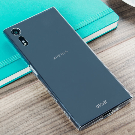 Why Sony Xperia XZ Premium Is The Best Phone When Travelling For Holiday?